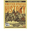 United States History Teacher's Edition with CD (4th ed., 2 vols.)