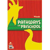 Pathways for Preschool Teacher's Visual Packet
