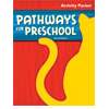 Pathways for Preschool Activity Packet