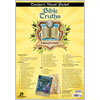 Bible Truths 2 Teacher's Visual Packet (4th ed.)