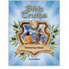 Bible Truths 3 Student Worktext (4th ed.)