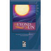 Beyond the Sun Student Text