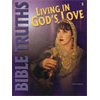 Bible Truths 5 Student Worktext (3rd ed.)