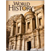 World History Student Text (4th ed.)
