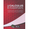 Precalculus PowerPoint Presentations CD
