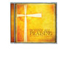 Beyond All Praising (CD)