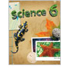 Science 6, 4th ed.
