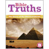 Bible Truths Level B Student Worktext (4th ed.)
