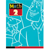 Math 2 Student Worktext (3rd ed.)