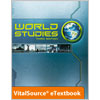 World Studies eTextbook ST (3rd ed.)