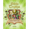 Bible Truths 5, 4th ed.