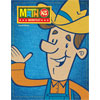 K5 Math, 4th ed.