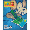 Math K5 Teacher's Edition with CD (4th ed.)