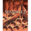 Spanish 2 Student Text (2nd ed.; copyright update)