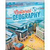 Geography, 4th ed.