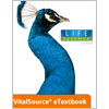 Life Science eTextbook ST (4th ed.)