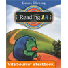 Reading 1 eTextbook ST (4th ed.)