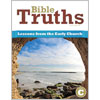 Bible Truths Level C, 4th ed.
