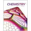 Chemistry Textbook, 4th ed.