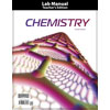 Chemistry Teacher's Lab Manual (4th ed.)