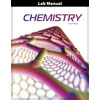 Chemistry Student Lab Manual (4th ed.)