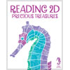 Reading 2D Student Text (3rd ed.)