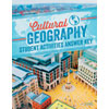 Cultural Geography Activities Manual Answer Key (4th ed.)