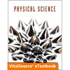 Physical Science eTextbook Student Text (5th ed.)