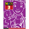 Math 3 Student Worktext (3rd ed.; copyright update)