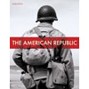 American Republic Student Text (4th ed.)
