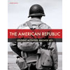 American Republic Student Activity Manual Key (4th ed.)