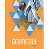 Geometry, 4th ed.