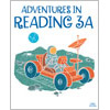 Reading 3A Student Text (3rd ed.)