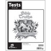 Bible Truths 1 Tests (4th ed.)