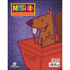 Math 2 Student Manipulatives Packet (4th ed.)