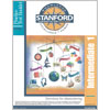 Stanford Practice Test Directions: Intermediate 1 (Grade 4 Spring-Grade 5 Fall, for school purchase)