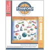 Stanford Practice Test Directions: Intermediate 2/3 (Grades 5 Spring-Grade 7 Fall, for school purchase)