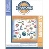 Stanford Practice Test Directions: Advanced 1/2 (Grades 7 Spring-Grade 9 Fall, for school purchase)