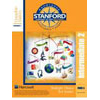 Stanford Intermediate 2 Test Booklet (Form A, for school purchase)