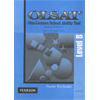 OLSAT Practice Test: Level B (for school purchase)