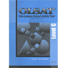 OLSAT Practice Test: Level C (for school purchase)