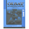 OLSAT Practice Test Directions: Level C (Grade 2, for school purchase)