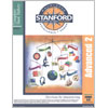 Stanford Advanced 2 Directions (for school purchase)