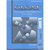 OLSAT Level B Test Booklet (Form 5, for school purchase)