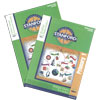 Stanford Primary 1 Test Booklet Set (Form A, for school purchase)