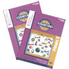 Stanford Primary 3 Test Booklet Set (Form A, for school purchase)