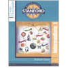 Stanford Practice Test: Intermediate 1 (for school purchase)