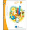 Iowa Assessments Form E: Level 9 Achievement Test Booklet (for school purchase)