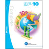 Iowa Assessments Form E: Level 10 Achievement Test Booklet (for school purchase)