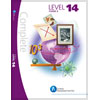 Iowa Assessments Form E: Level 14 Achievement Test Booklet (for school purchase)